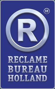 Reclame Bureau Holland