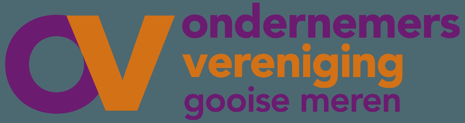 Ondernemersvereniging Gooise Meren