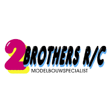 2 Brothers r/c