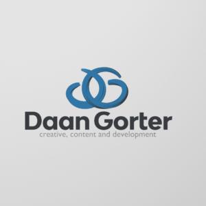 Daan Gorter - creative, content and development