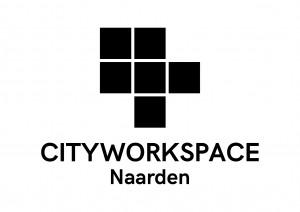 CityWorkspace Naarden