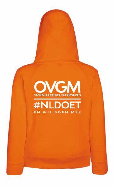 OVGM NL DOet