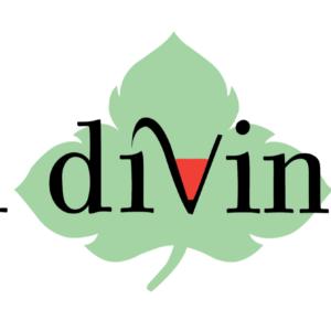 Il diVino Wijnwinkel