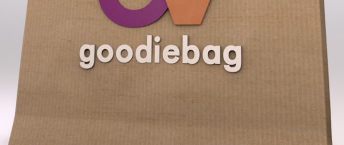 Goodiebag OVGM