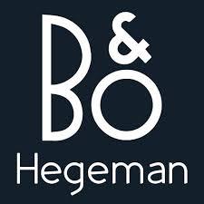 Hegeman / Bang en Olufsen Bussum B.V.
