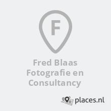 Fred Blaas Fotografie & Consultancy