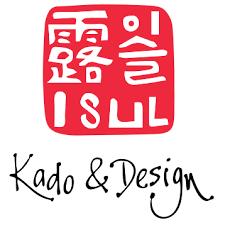 ISUL Kado & Design