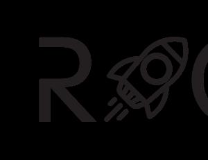 RG Rocket BV