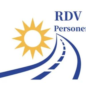 RDV Personenvervoer