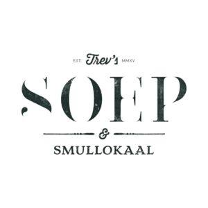Trev's Soep