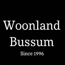 Woonland