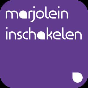 MarjoleinInschakelen