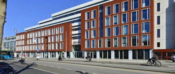 Samen bouwen – wonen in Noord Holland