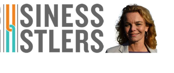 Hoe gaat het met Business Hustlers?